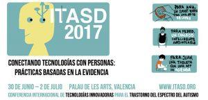 CONGRESO ITASD 2017