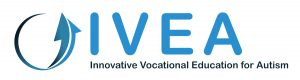 ivea project logo
