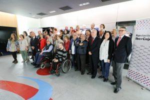 convenio fundacion CajaCirculo