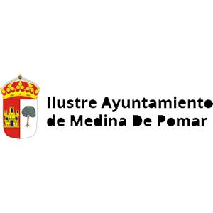 Ayuntamiento de Medina de Pomar