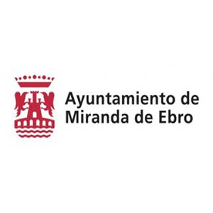 Ayuntamiento de Miranda de Ebro