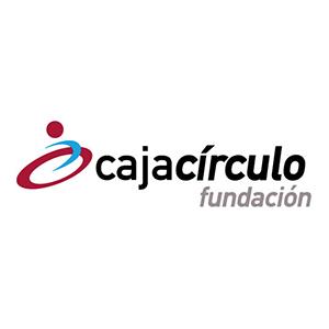 Fundación Cajacículo