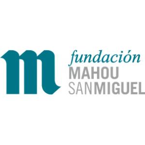 Fundación San Miguel