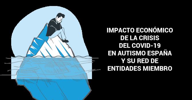 informe impacto economico