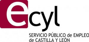 Ecyl logotipo