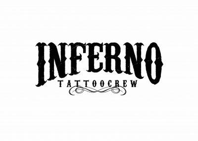 inferno tattoocrew