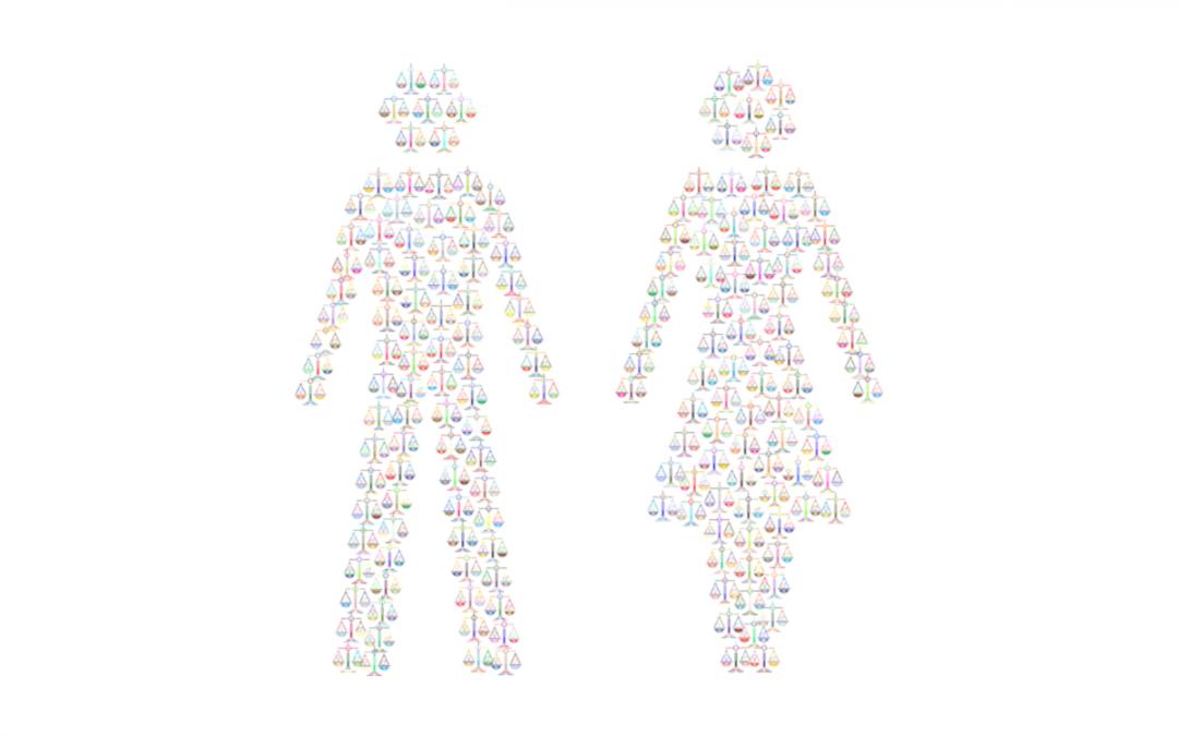 Autismo Burgos obtiene el sello Óptima de igualdad de género