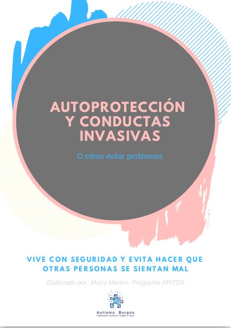 Autoprotección y conductas invasivas